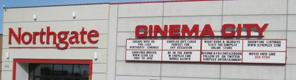 Carmike cinemas myideasbedroom com